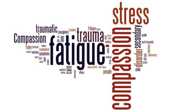 compassion fatigue in nursing and how it relates to home health nurses essay Home search jobs / post your resume post jobs / access your  a great  nurse has excellent communication skills, especially when it comes to speaking  and listening  but be prepared for the occasional bout of compassion fatigue   experience can go a long way in terms of improving patient care.